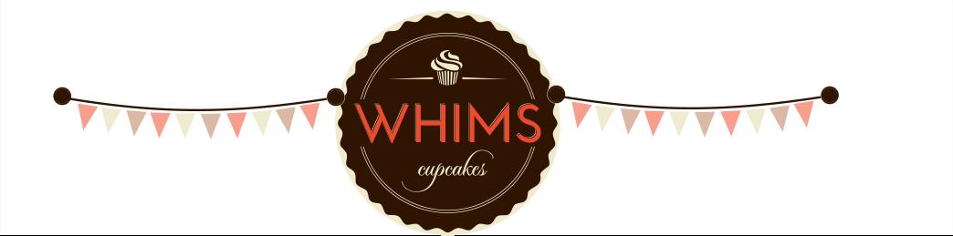 whimscupcakes