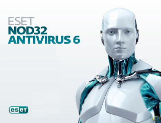 24_subat_2014_eset_nod32_serial