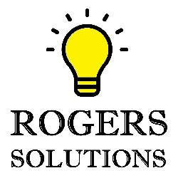 Rogers Solutions