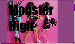 Mi blog monster high