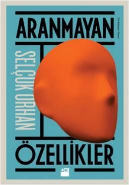 https://www.goodreads.com/book/show/23694476-aranmayan-zellikler