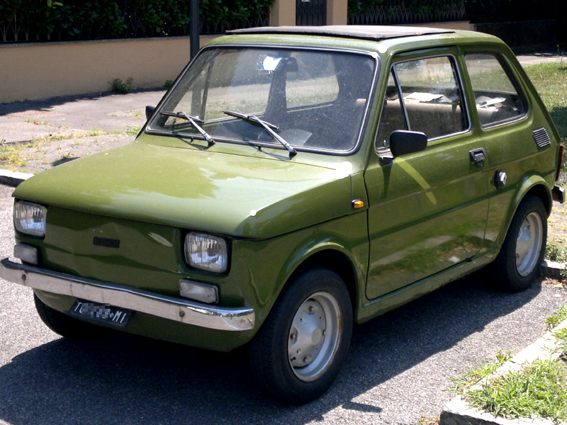 1973 fiat 126 related infomation specifications weili automotive network. Black Bedroom Furniture Sets. Home Design Ideas