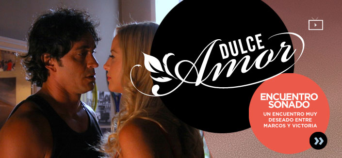 Posted by Fuerza at 2:35 AM   Labels: Dulce Amor  