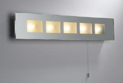 Modern+tasarim+duvar+aplik+modeli Dekoratif Aplik Tasarımları