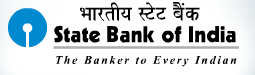 SBI: Recruitment of 6425 Clerical Cadre in Associate Banks of State Bank of India