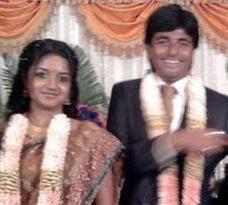 Vijay TV VJ Priyanka Wedding amp Marriage Unseen Stills  Siva Karthikeyan DD Ma Ka Pa Anand amp Etc