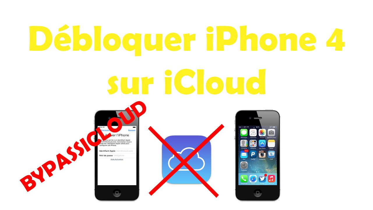 logiciel deblocage iphone 3gs gratuit