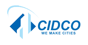 City and Industrial Development Corporation (CIDCO)