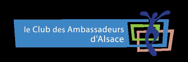 Le Club des Ambassadeurs d'Alsace