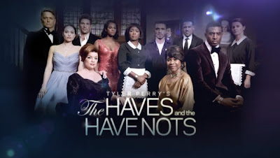 http://2.bp.blogspot.com/-qkfsxnUGN6o/UaV052A1lYI/AAAAAAAABzw/ee015CPmo6E/s1600/The.Haves.and.the.Have.Nots.S01E01.jpg