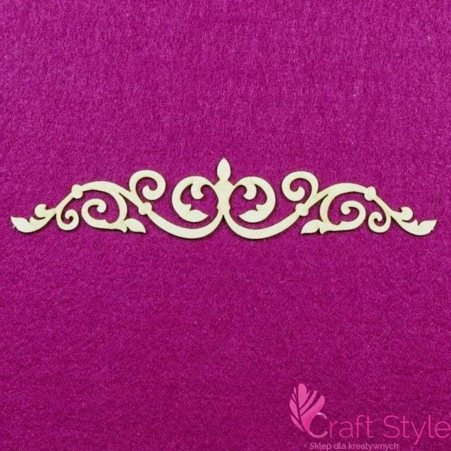 http://craftstyle.pl/pl/p/Tekturka-wycinanka-DEKOR-6-2-szt/12639