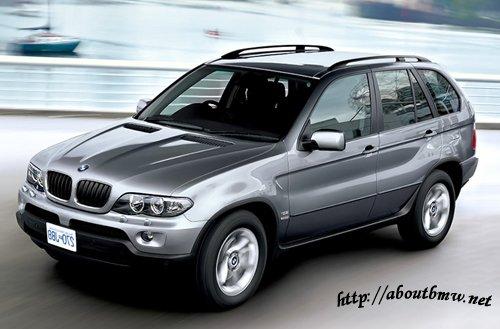 bmw bmw car bmw x5 bmw x5 e53 manual bmw x5 e53 manual download bmw x5 -2.bp.blogspot.com