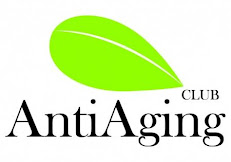 Collaborazione Anti Aging Club