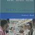 Bộ tài liệu luyện thi IELTS kèm CD