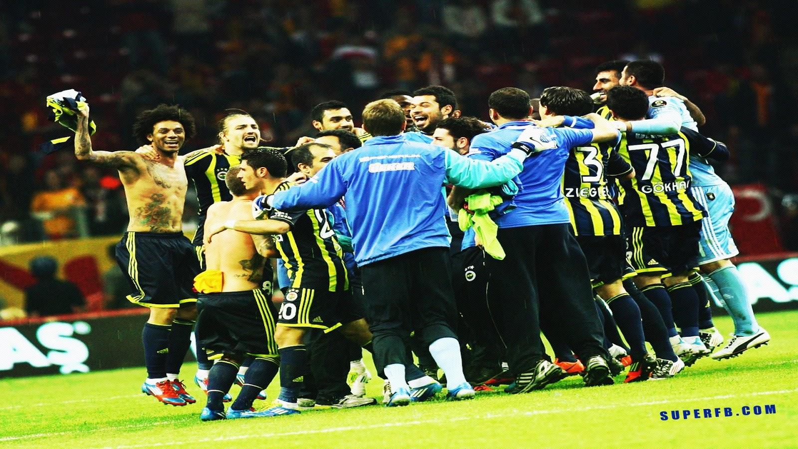 fenerbahce+resim+rooteto+11 Fenerbahçe HD Resimleri