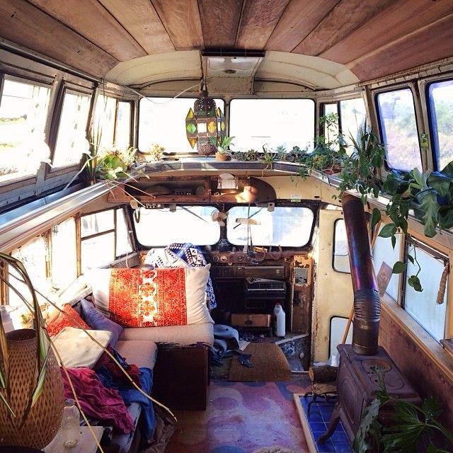 Best Campervan Interior Design Ideas Photos Interior Design Ideas