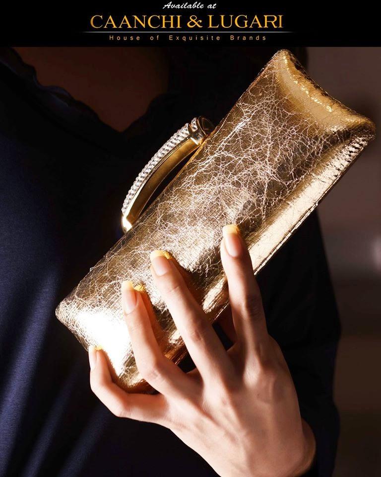 handbags for brides
