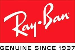 Desde 1937 uma coisa não sai de moda  os óculos RAY-BAN. Eles podem ser  vistos nos rostos mais famosos e descolados do mundo. Seu formato oval e  simples ... 4e2f412744