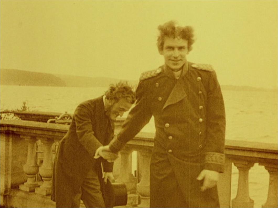Zelluloid Filmprojektoren & Filme Hart Arbeitend 16mm Privatfilm Um 1935 Hochzeit Polizei Offizier #28