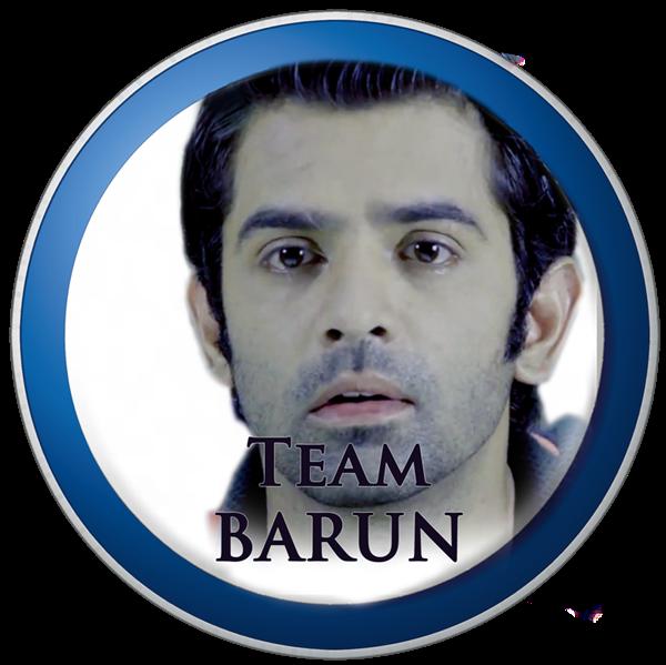 Team BARUN