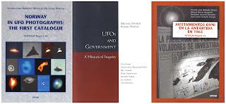 Libros2 - 2015/OCTOBER/05 (EN)