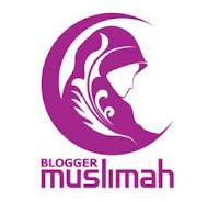 bloggermuslimah.com
