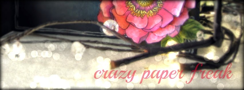 crazypaperfreak