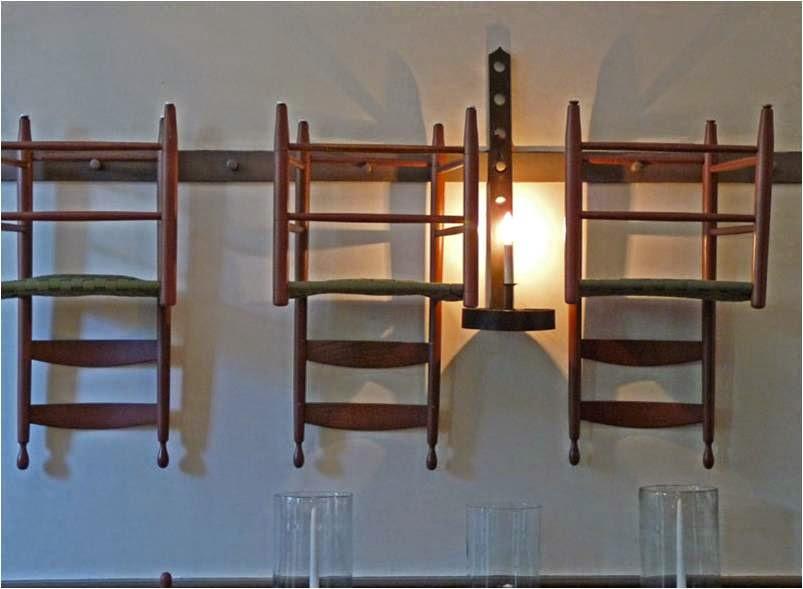 History Of Interior Design Blog American Period Furniture