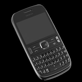 Celulares, Baratos, Nokia, 302