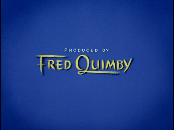 Quimby, who retired nine yearsquimby city