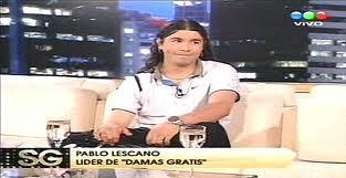 Susana Giménez sigue con la onda popular: Damas Gratis en el living de Susana Giménez