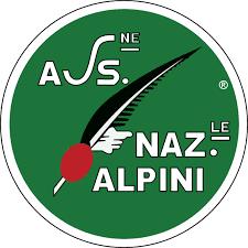 L'Associazione Nazionale Alpini