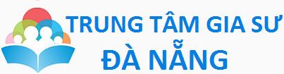 Gia Sư Đà Nẵng 0909 273 078