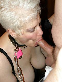 可爱的女孩 - sexygirl-2171-760121.jpg