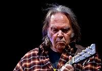 Neil Young Pono image