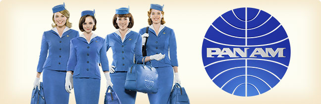 Watch Pan Am Season 1 Episode 10 Online
