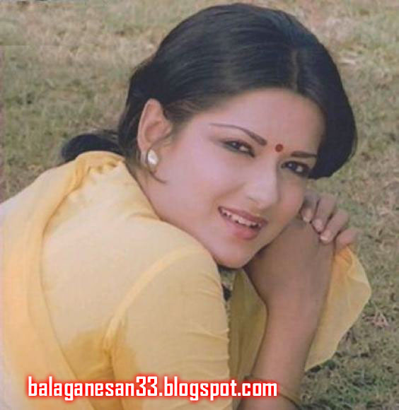 Moushumi Chatterjee Net Worth