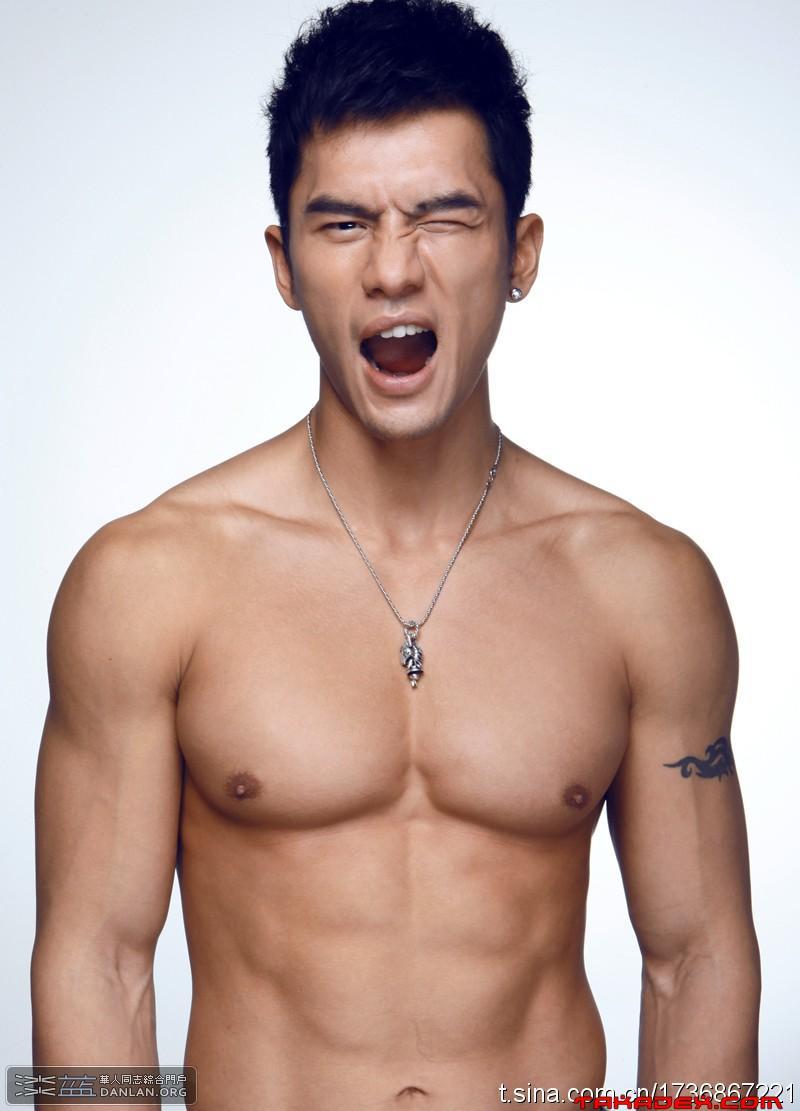 91 best Ken Ott images on Pinterest | Asian men, Antlers