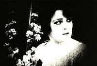 JUAN SIN ROPA (Georges Benoit, 1919)