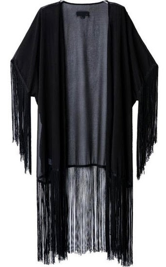 http://www.sheinside.com/Black-Long-Sleeve-Tassel-Long-Kimono-p-177149-cat-1878.html