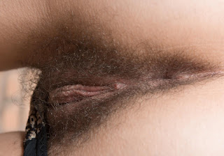 Creampie Porn - rs-ha_7-748956.jpg