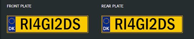 ets2_nordic_license_plates_wotr_01.jpg