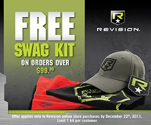 REV1304a_SWAG_KIT_BANNER%2B300x250.jpg