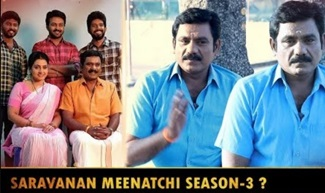 Actor Stalin Interview | Pandian Stores Serial Moorthy