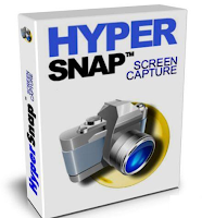 HyperSnap 7.25.01 Full Version