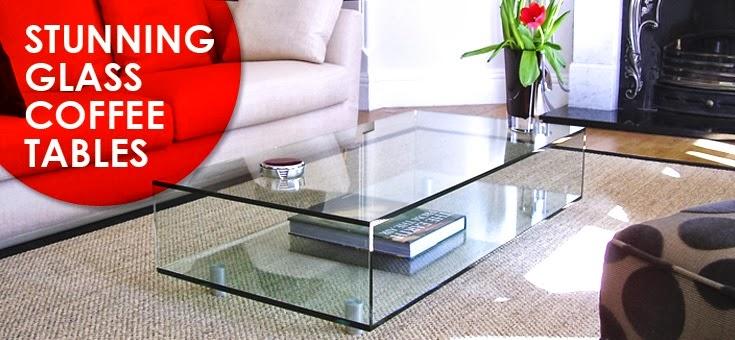 Glass Design Art