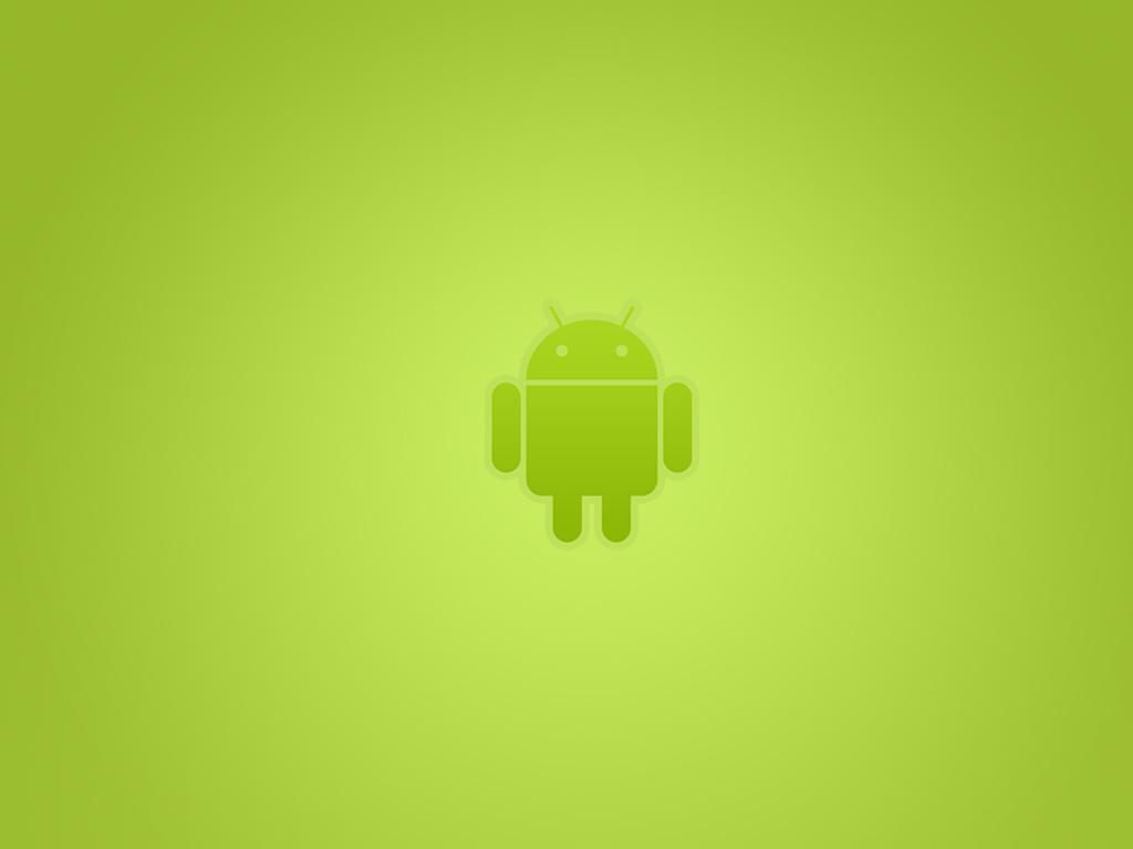http://2.bp.blogspot.com/-qlD_TlhCfsU/TltVtxnOquI/AAAAAAAAAUE/RjKMnQEjzVc/s1600/wallpaper+android6.jpg