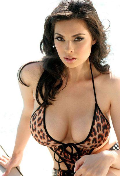 Pornstars beauty Top 20