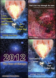 Our Astrology Books: