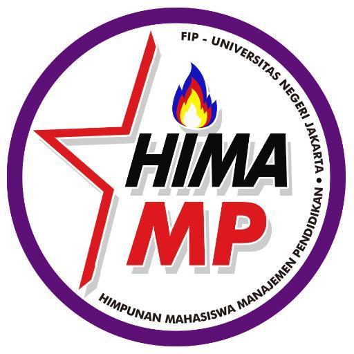 HIMA Logo